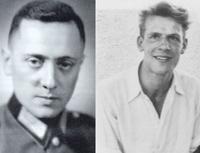 Studierende: Emmerich Übleis – Christoph Probst – Walter Krajnc