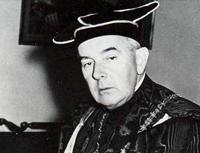 Richard Strohal (1888-1976)