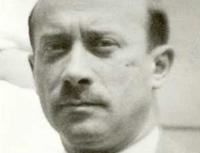 Wilhelm Bauer (1886-1956)