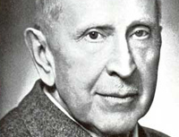 Wilhelm Fischer (1886-1962)