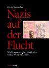 4026_jpg_thumb-135x204-stein_nazis